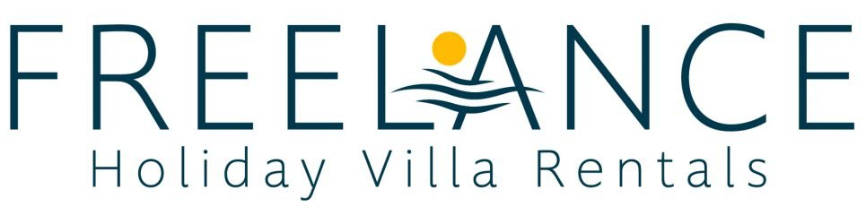 Freelance Villas Blog