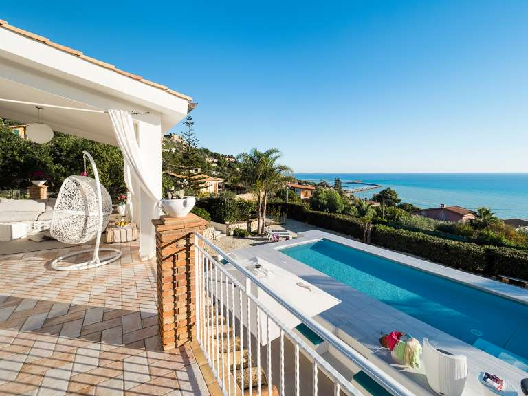 Five reasons why you should book your 2022 Mediterranean luxury villa holiday now 'Unprecedented' may have been a phrase heard once too often during the pandemic but, at the risk of repeating it, that's certainly what's happening with booking patterns this year. Whilst peak holiday booking has traditionally been during the Christmas or New Year period for the year ahead, post-Covid, it's come almost six months early. For those lucky enough to escape our shores, you'll know just how 'worth it' booking a Mediterranean escape was, despite the hurdles. For those thwarted (again) for whatever reason, needing that 2022 break has never been so great. Whatever your motivation for getting ahead, here's just some of the reasons why you should book your 2022 Mediterranean luxury villa holiday now.