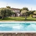 Mallorca Villas with Pools